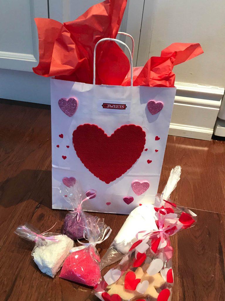 Kit V-Day